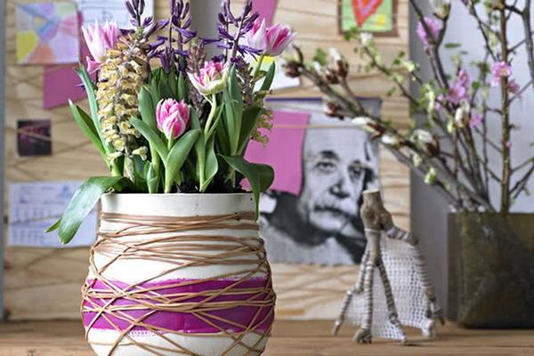 Inspiring Diy Home Decor Tips