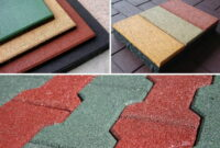How to Lay paving slabs on sand 13