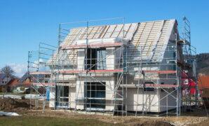 Checklist Building Costs 2021