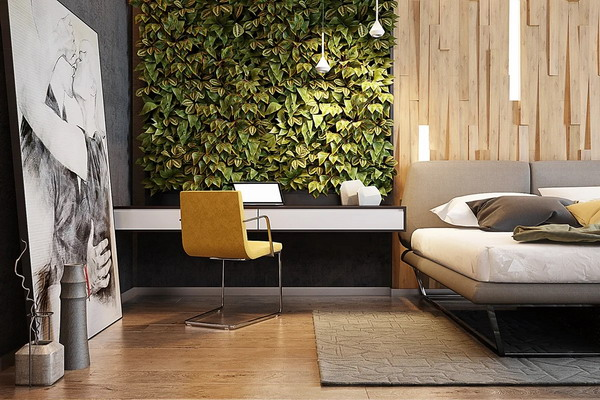 New Home Decoration Trends 2022 In The Design Of Apartments And Country Houses