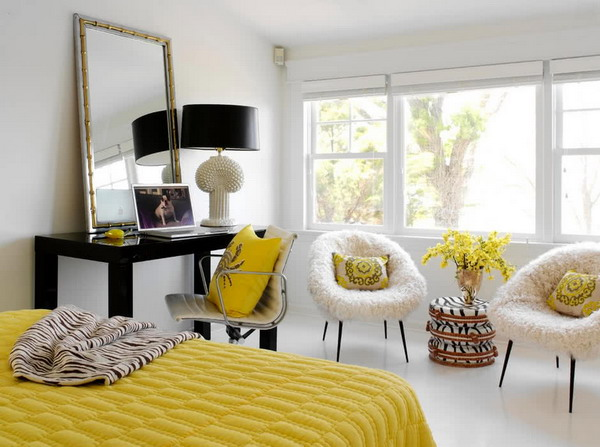 Top 100 Interior Decoration Trends 2022 Which Are Followed By Professionals