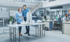 plan cabinets ikea digitization architects 2021