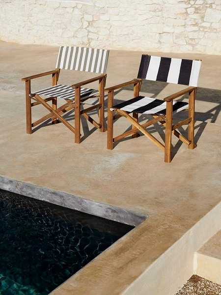 garden furniture trends 2022