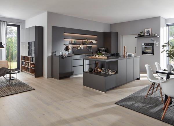 Kitchen Trends 2022