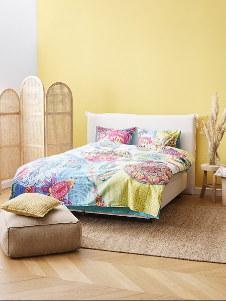 Most Beautiful Looks Bedroom Colors 2022