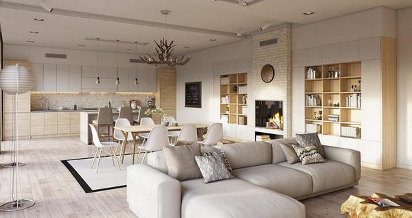 Top 11 Chips Of Modern Interior Design 2022