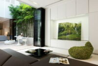 Interior Trends Apartments and Houses Design 2022 1
