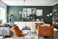Interior Trends Apartments and Houses Design 2022 4