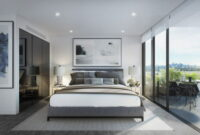 Interior Trends Apartments and Houses Design 2022 5