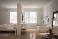 Interior Trends Apartments and Houses Design 2022 6