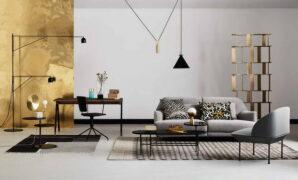 Popular Trends in Home Interior Decor 2022