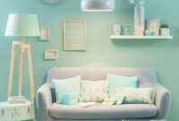 Fashionable Furniture Colors In 2022 3