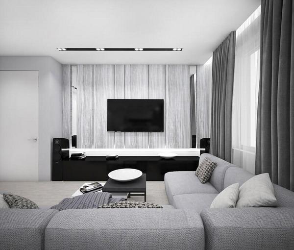 Popular Home Interior Design Trends 2022