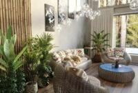 Popular Home Interior Design Trends 2022 2