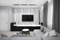 Popular Home Interior Design Trends 2022 4