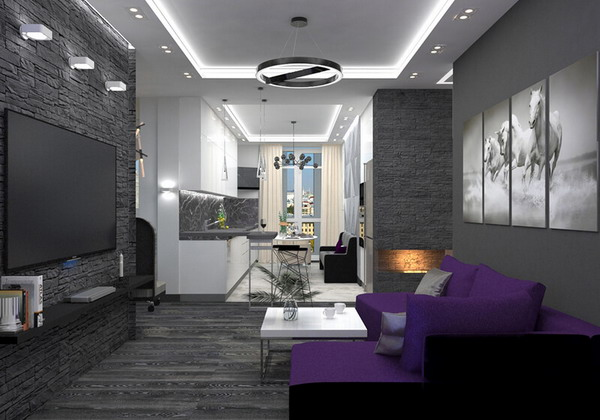 Popular Home Interior Design Trends 2022