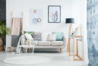 Latest trends in decoration and interior design for 2022 1