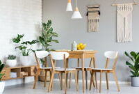 Latest trends in decoration and interior design for 2022 2