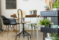 Latest trends in decoration and interior design for 2022 4