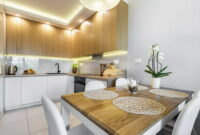ways to decorate home in 2022 7