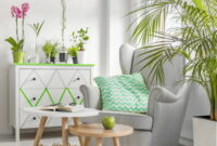 ways to decorate home in 2022 9
