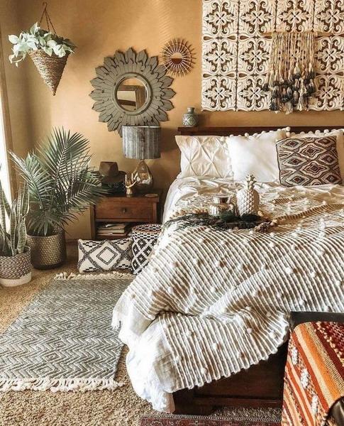 Best Home Interior Design Trends 2022