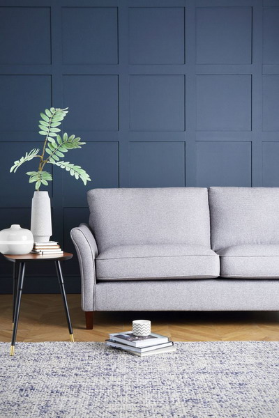 Home Decor Trends Expected In 2022