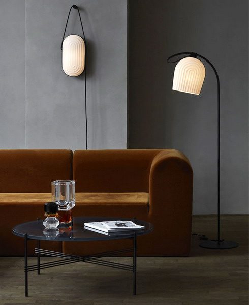 Home decor 2022: The 8 main trends for the year!