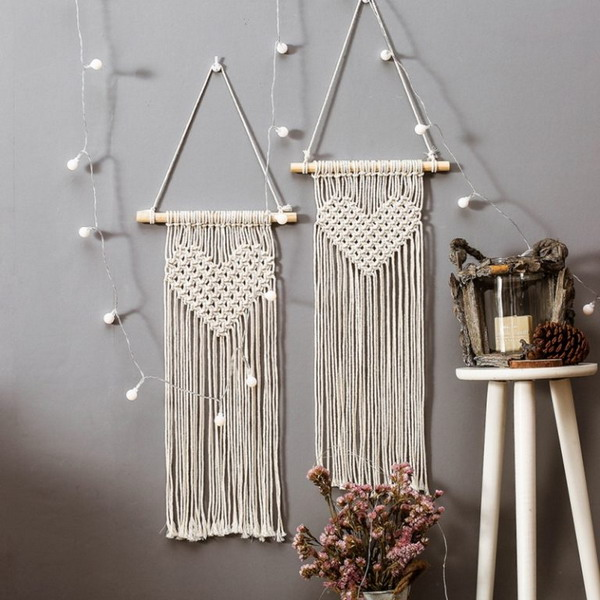 Home decor 2022: The 8 main trends for the year ...