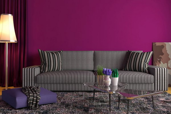 Decoration Trends 2022: 7 pieces that will make a difference in your home
