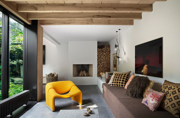 Trends That Will Marks Interior Design In 2022