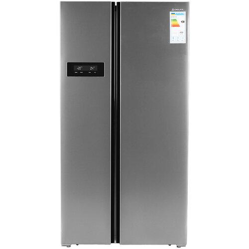 Must-Have Kitchen Appliances 2022