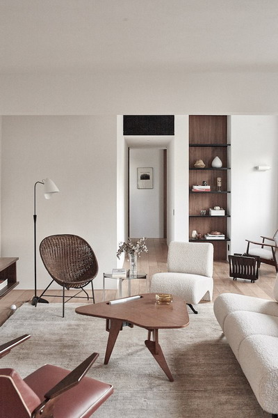 Best Decorated Apartments And Houses In 2022