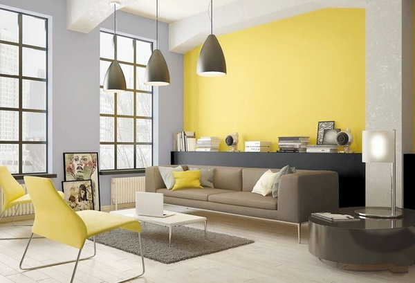 Color Trends 2022