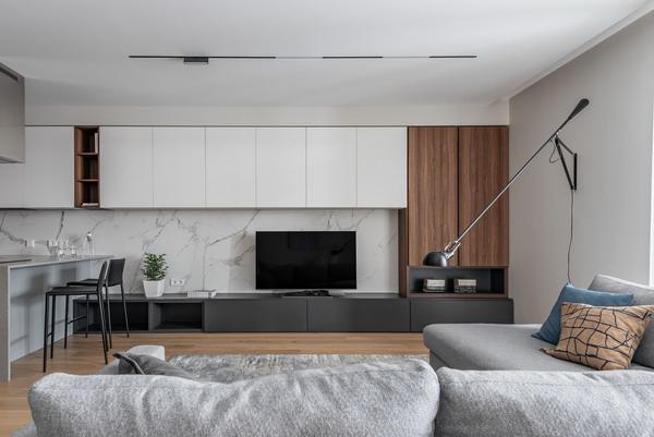 Apartment Design For Rent 2023