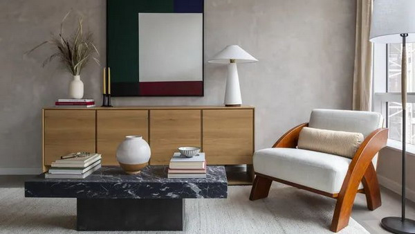 Architecture And Home Decoration Design Trends 2023