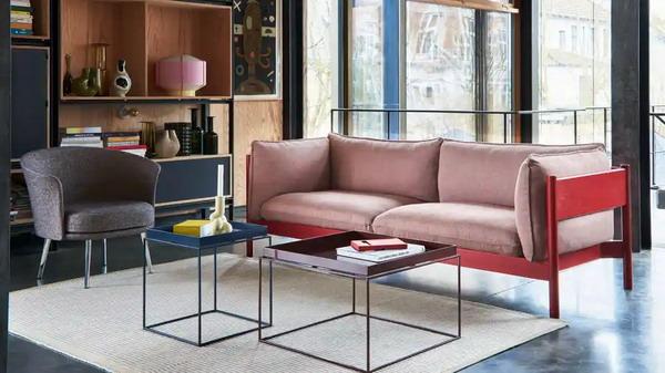 Furniture Trends 2023