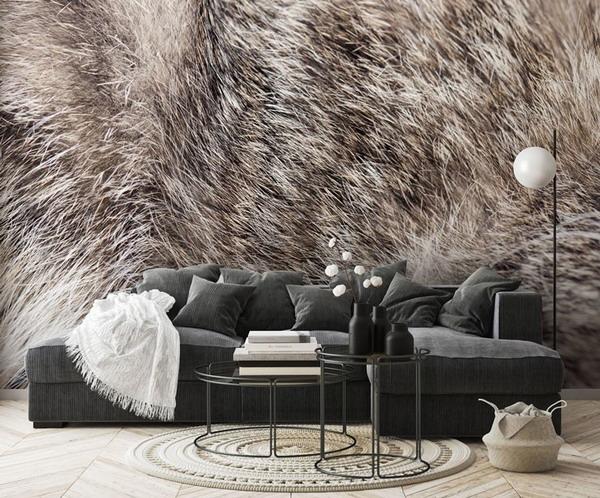 Interior Design Trends 2023
