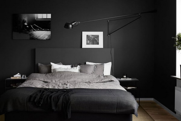 Paint Colors For Adult Bedrooms - Top 2023 Trends